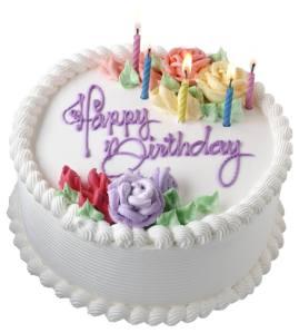 kue untuk abanganda :D