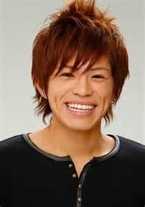 YUKUSE YAMAMOTO