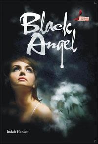 10_BlackAngel