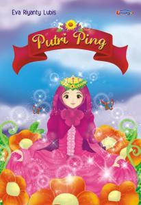 PUTRI PING