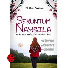 23941-sekuntum_naysila