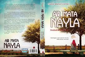 Air Mata Nayla