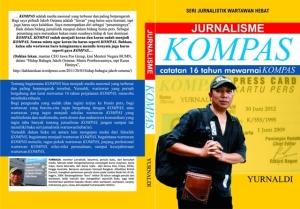 JURNALISME KOMPAS
