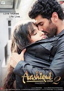 Aashiqui_2_(Poster)