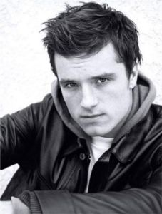 Josh aktor produktif