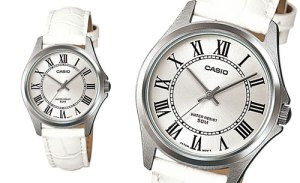 Casio Analog LTP-1383L