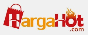 HargaHot.com nenawarkan berbagai produk menarik plus discon menggiurkan