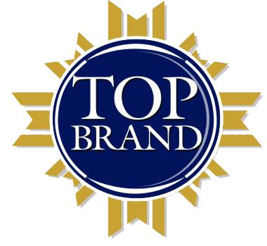 Logo_top_brand