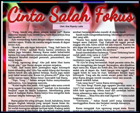 Harian Analisa Medan. Minggu, 18 Okt 2015