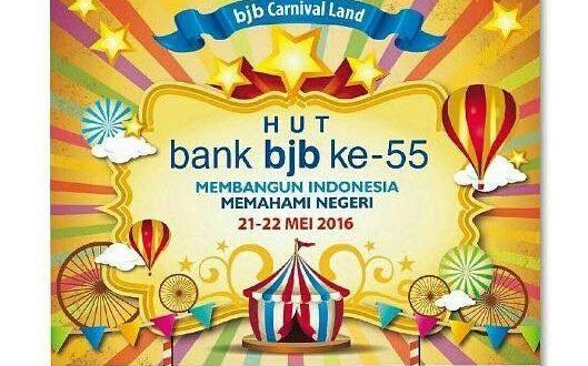 bank-bjb-hut-55-529x330