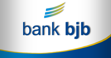 Bank bjb Recruitment