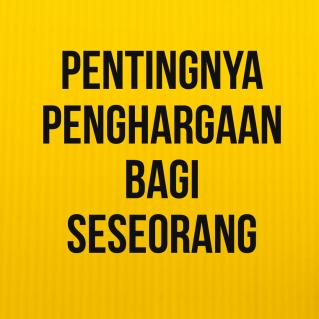textgram_1471319312